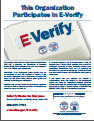 E Verify (PDF, 294KB, opens in a new window)